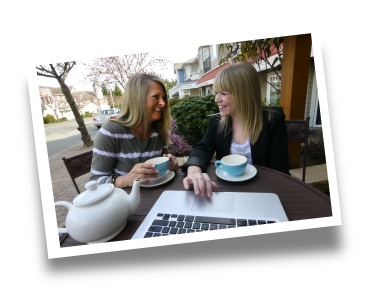 Parksville Qualicum for Entrepreneurs